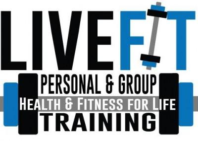 livefit_logo