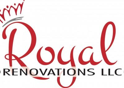 royalrenov_logo