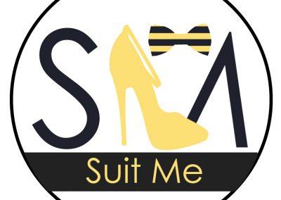 SuitMe_Logo_Rev
