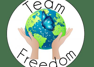 TF_Hands_Final_Logo